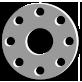 Фланцы 12х18н10т маленького диаметра